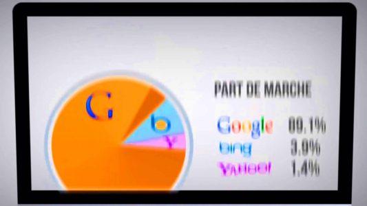 Référencement local comment rendre son entreprise visible sur Google