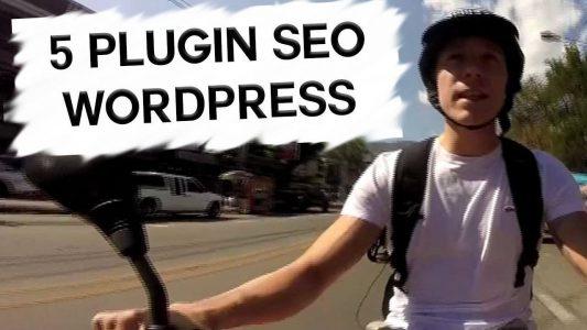 Quels PLUGIN pour Améliorer votre Référencement WordPress ?
