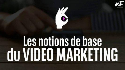 La vidéo améliore le référencement de vos sites web