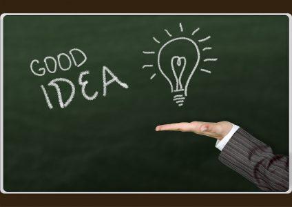 Réviser intelligemment pour de meilleurs résultats GMAT