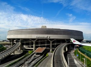 taxi-moto-aeroport-paris-orly-roissy