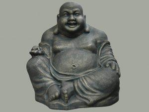 colliers et pendentifs bouddhistes