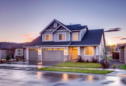 Faire construire une maison individuelle en briques