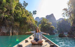 tourisme voyage blog