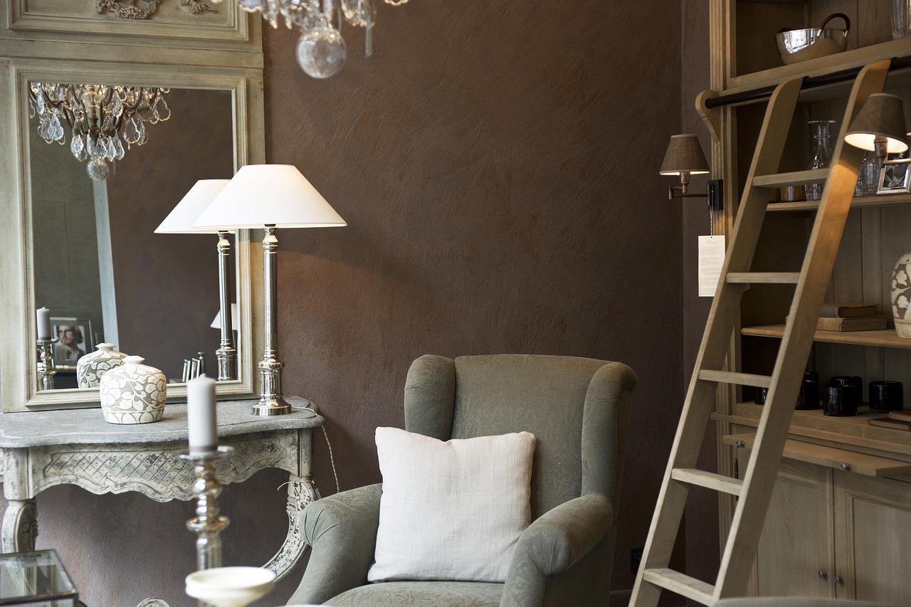 Quels sont les avantages des meubles en bois?