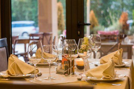 5 raisons pour lesquelles vous avez besoin d'une entreprise de nettoyage pour votre restaurant ou votre café à Monaco