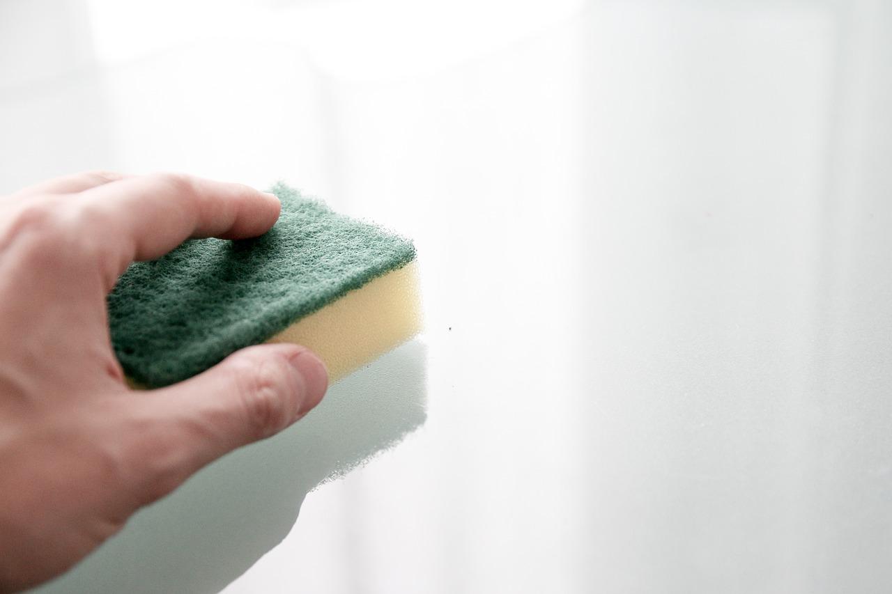 entreprise de nettoyageà Carros