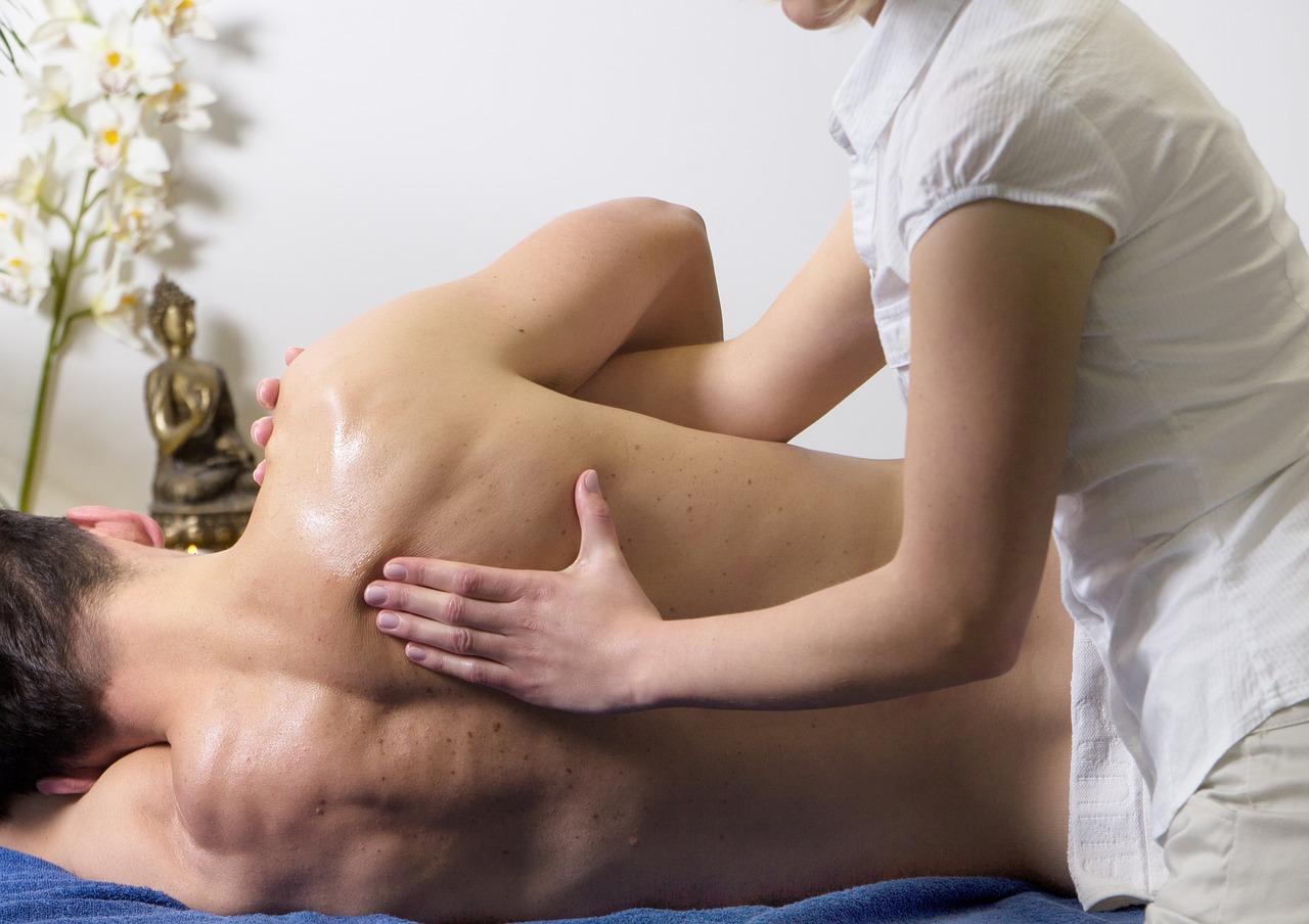 Comment soulager une tendinite à l'épaule?