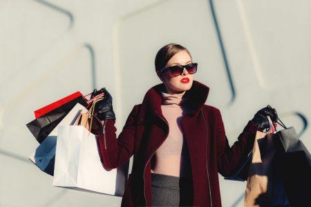 Marko Vesto: une boutique en ligne spécialisée dans l'impression sur mesure