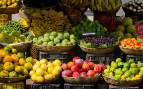 fruits-market-sale-8066