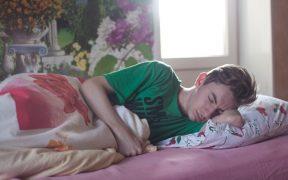 bed-bedroom-boy-296817