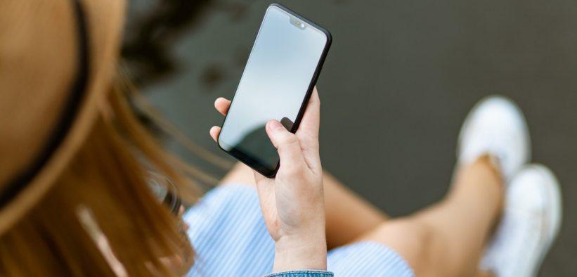 Réparation smartphone Suissevers qui se tourner?
