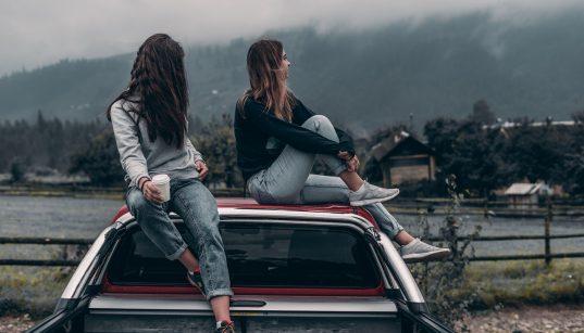 adult-adventure-auto-2409681