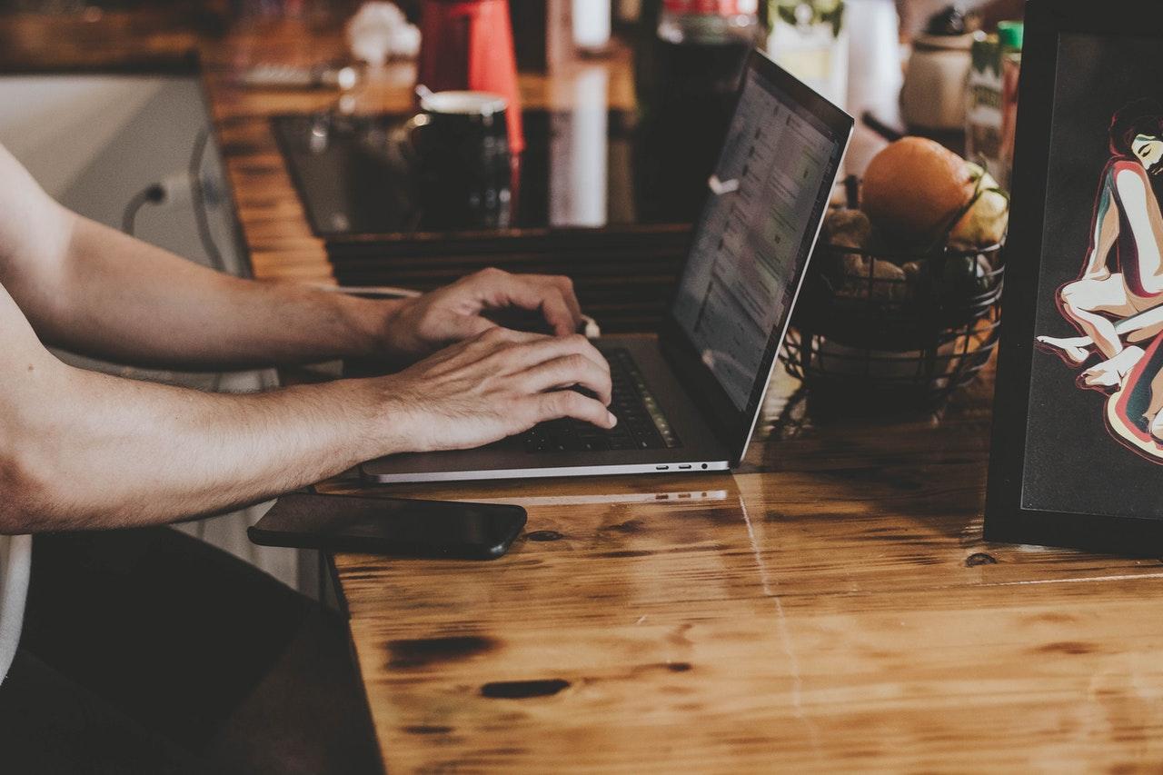 Le rôle d'un administrateur réseau