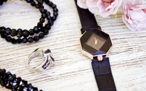 Les bijoux à offrir à maman pour la fête des Mères