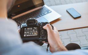 Les missions d'un photographe mariage Lyon