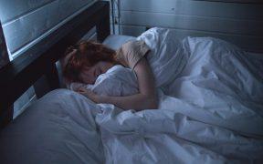 Nos conseils pour une bonne nuit de sommeil