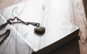 Collier arbre de vie, signification