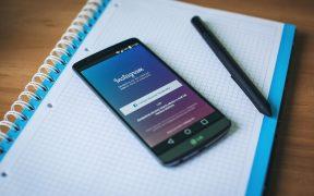 Acheter des abonnés Instagram, efficace pour les entreprises