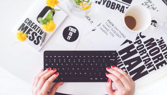 Blog au service des autres blogs