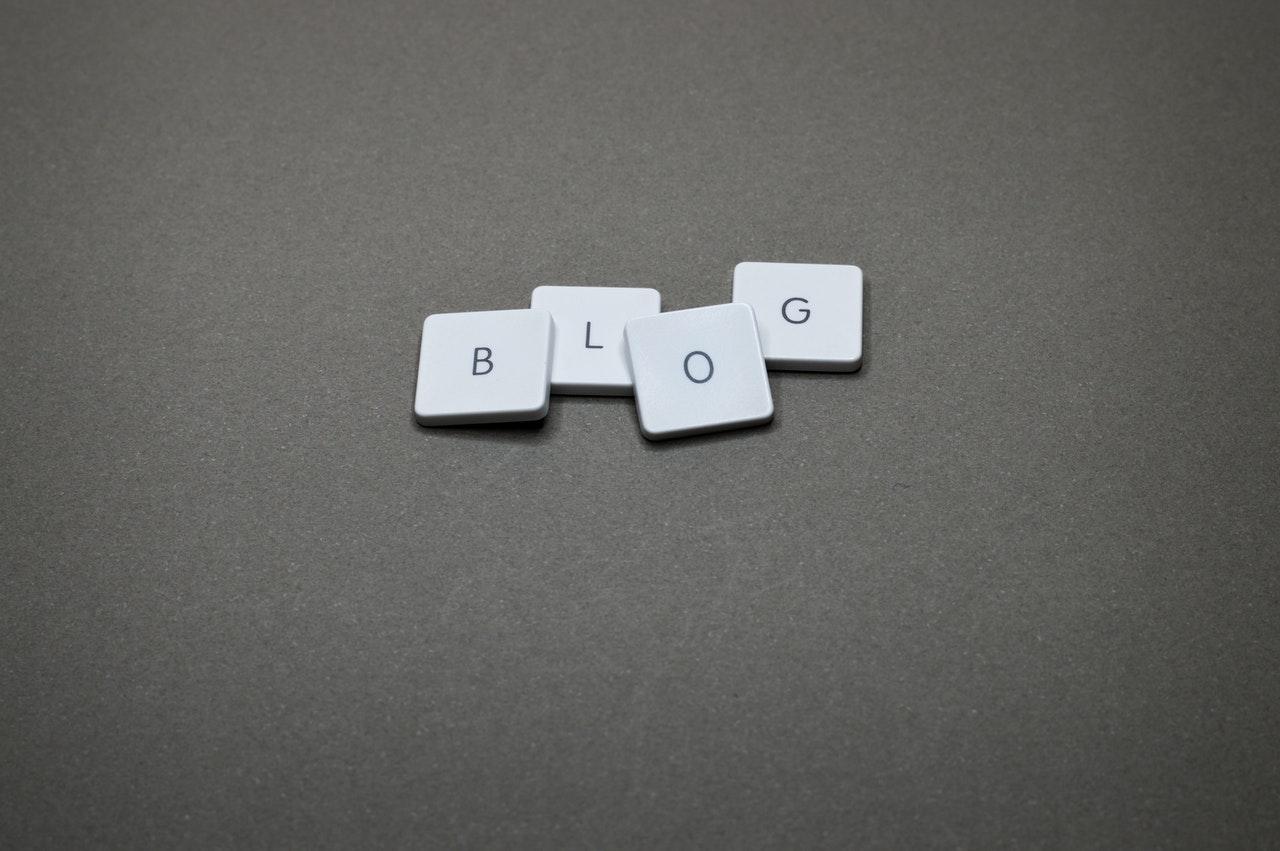 Comment rédiger un article de blog génial
