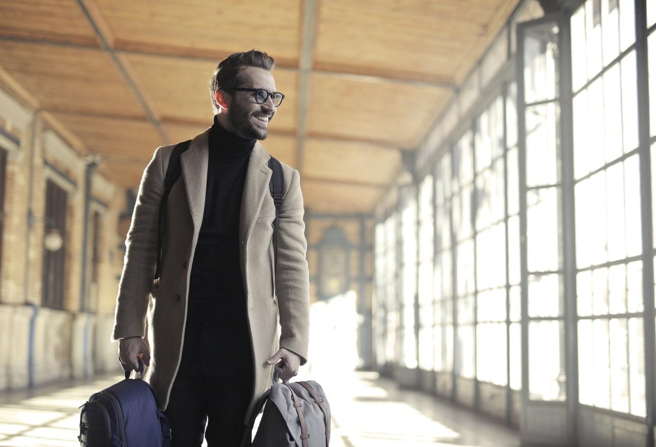 Conseils pour réussir la préparation d'un voyage