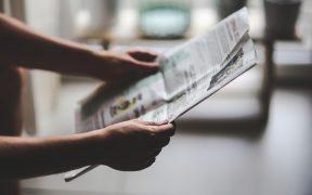 L'état de la presse traditionnelle par rapport au développement du numérique