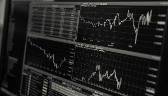 Le guide ultime pour trader en ligne en tant que débutant