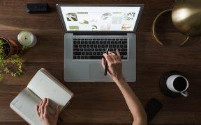 Les avantages de l'adoption d'une stratégie de marketing numérique