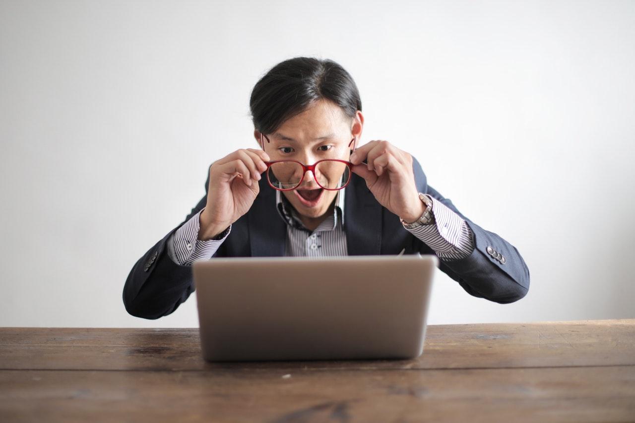 Quels avantages à consulter un site d'actualités et loisirs ?