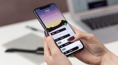 Protection Huawei P Smart, quel type d'accessoire acheter ?