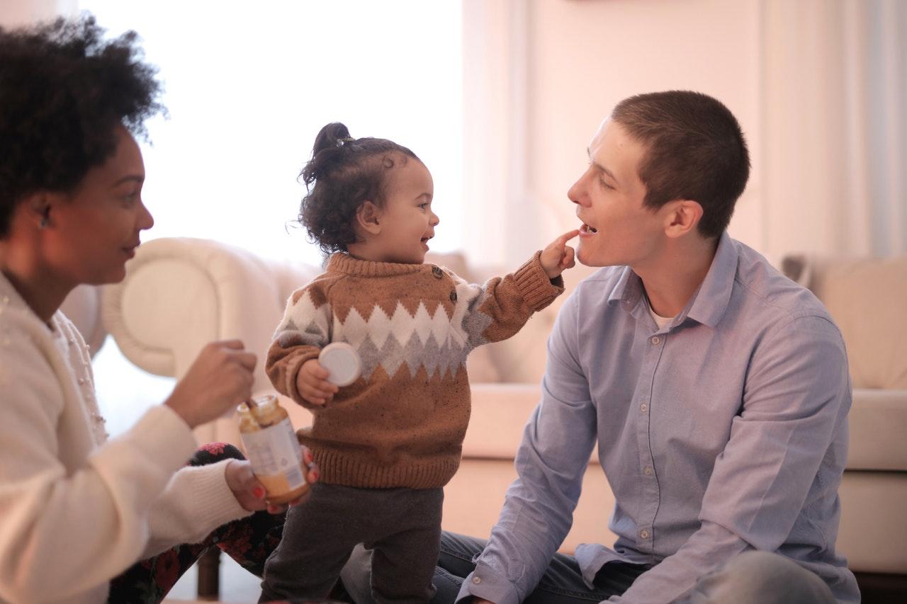 Comment reconnaitre un enfant hyperactif?