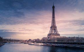 Domiciliation Paris pas chère