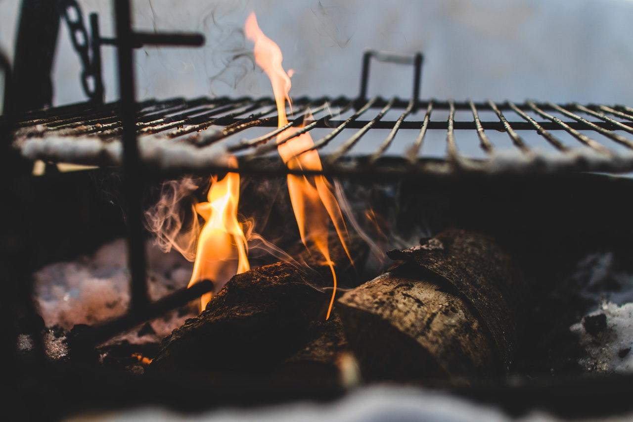 Guide d'achat du grill électrique