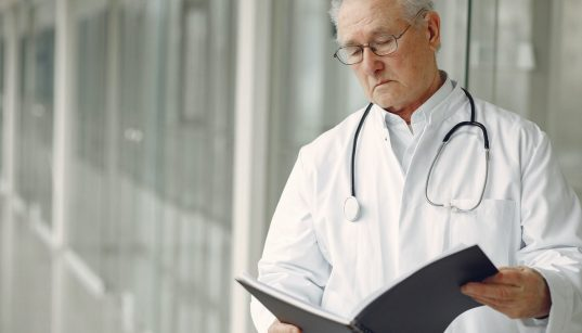 Traitement du cancer de la prostate