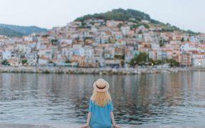 Comment utiliser des chèques vacances?