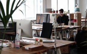Avantages de la domiciliation d'entreprise