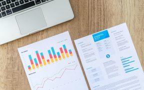 5 raisons pour lesquelles vous devriez engager une agence de marketing en 2021